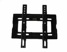 vertically adjustable tv mount removable lcd 90 degrees swivel tv wall mount