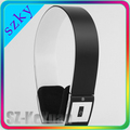 Hot Selling Wireless Bluetooth Headphone BH-23