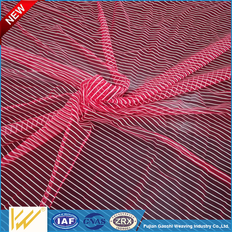 High quality 100% polyamide fabric alibaba china suppliers