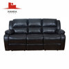 Leisure Design Lazy Boy Motion Leather
