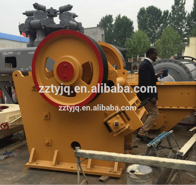 50W double toothed roll crusher for hot sale production line ,embroidery stones french lace fabric