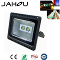 Outside park river decoration integrated outdoor lighting and led flood light 100w