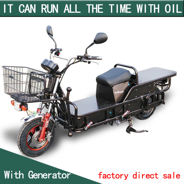 400cc 250cc china sport motorcycle