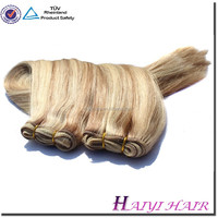 Factory Price Good Quality selective professional hair colors