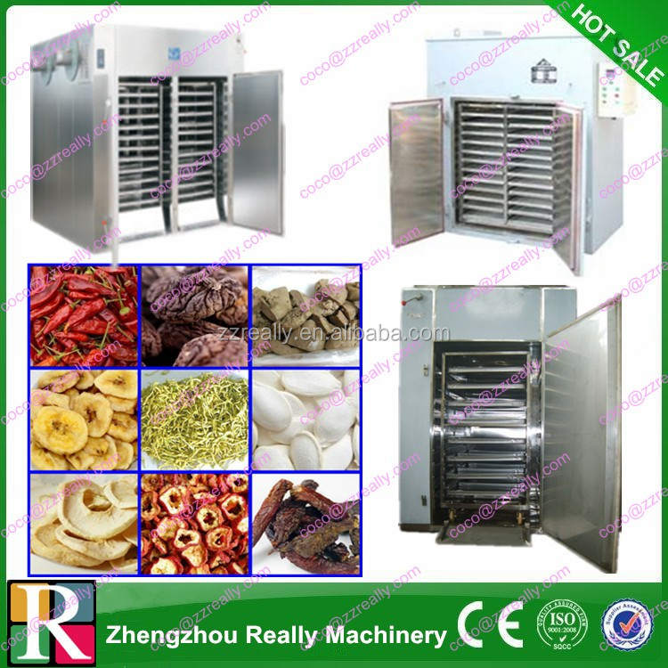 dried mango/straberry fruit processing machine