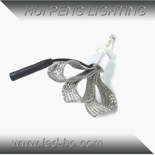 40W 4800Lm Led Light Auto Tuning