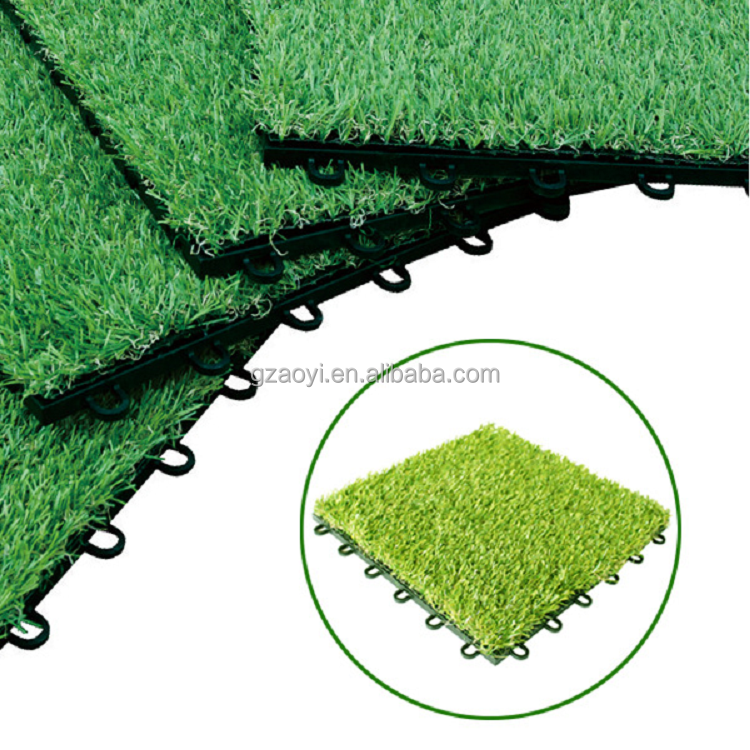 Football Artificial Grass soccer Synthetic Lawn Artificial Turf