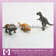 promotional dinosaur kingdom toy