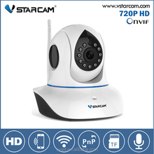 H.264 cctv security infrared remote control web cam high definition 360 degree h.264 ptz wifi ip camera