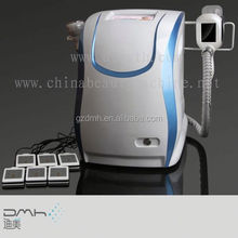 Diode laser vacuum fat freezing ultrasonic liposuction cavitation slimming machine,ultrasonic cavitation device