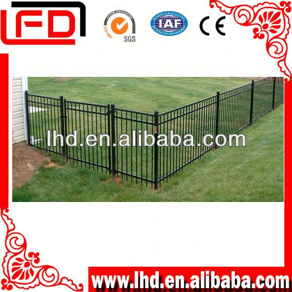 the large dog cages kennels for dog run