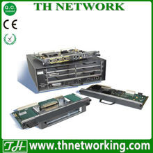 CISCO GENUINE 7200 SERIES SA-VAM2+