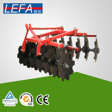 China manufacturer bellota harrow disc with CE certificate