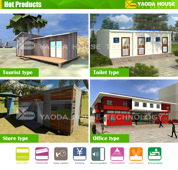 2017 cheapest container homes good living