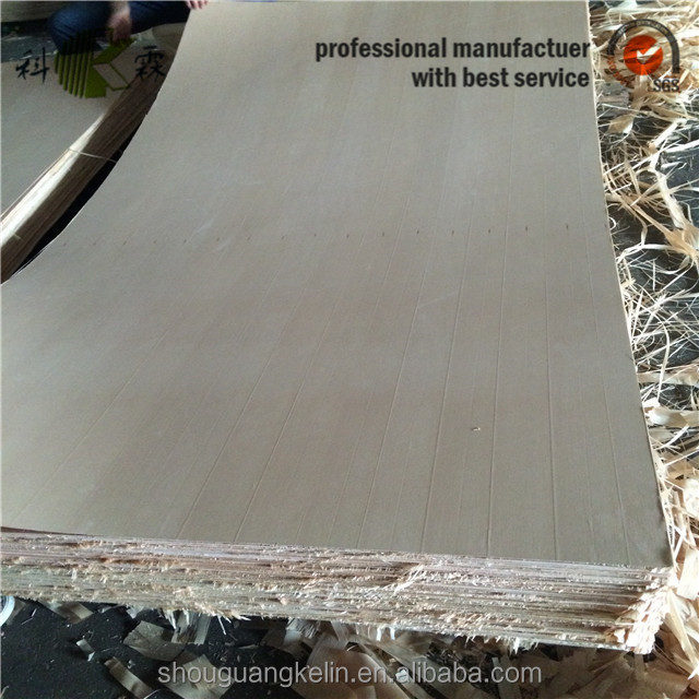 wholesale good quality 2mm plywood sheets