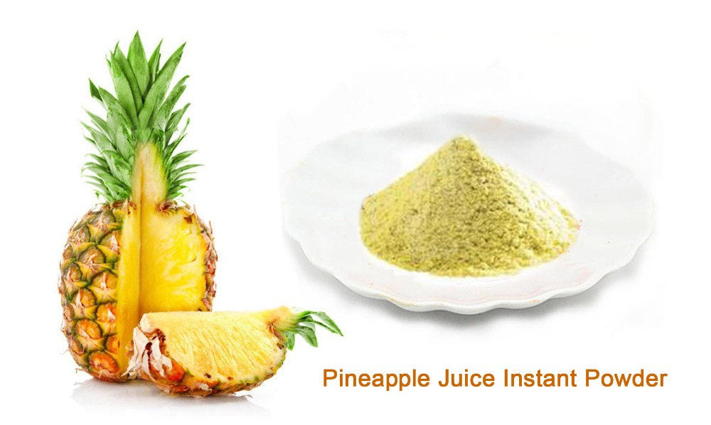 Quality Instant Fruit Juice Powder, Many Flavor, Small bag and in Bulk available