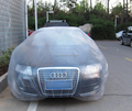 clear plastic car covers, car covers for automobiles
