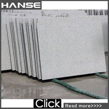 HS-W428 granite buyers/ rough granite tiles company names
