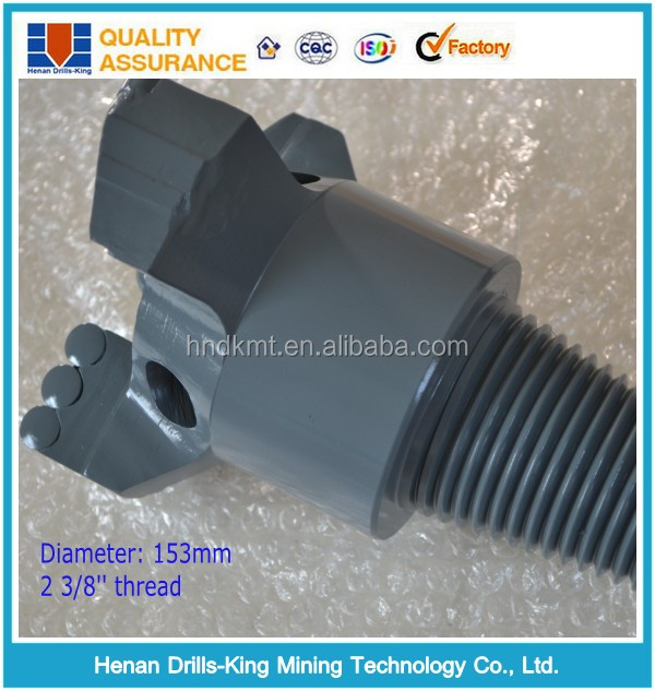 pdc concave drill bit/ API Oil Well PDC Drill Bit & Gas Well PDC Coring Bit &PDC Bit