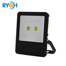 Waterproof Portable Outdoor 100w led flood light module