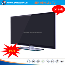 as seen tv televisor seawen 42 inch led tvs for wholesale with high quality