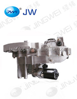 Vehicle reducer assembly electric car engine sale with one speed way model