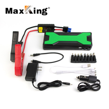 20000mah Lifepo4 battery jumper car emergency charger jump starter power mobile power pack battery jump starter