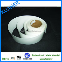 PE label stock films for 150micron PP