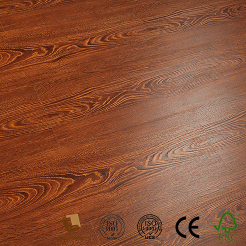 small embossed ac4 class32 laminate flooring deals