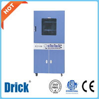 2015 New Product:small vacuum oven/mini freeze drying machine
