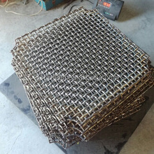 304 basket 304 stainless steel welded wire mesh panel 2mm 3mm 4mm