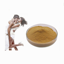 Men Sex Power Medicine Pure icariin Powder