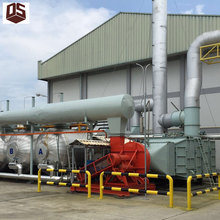 Popular project energy toluene solvent recycling machine manufacturer