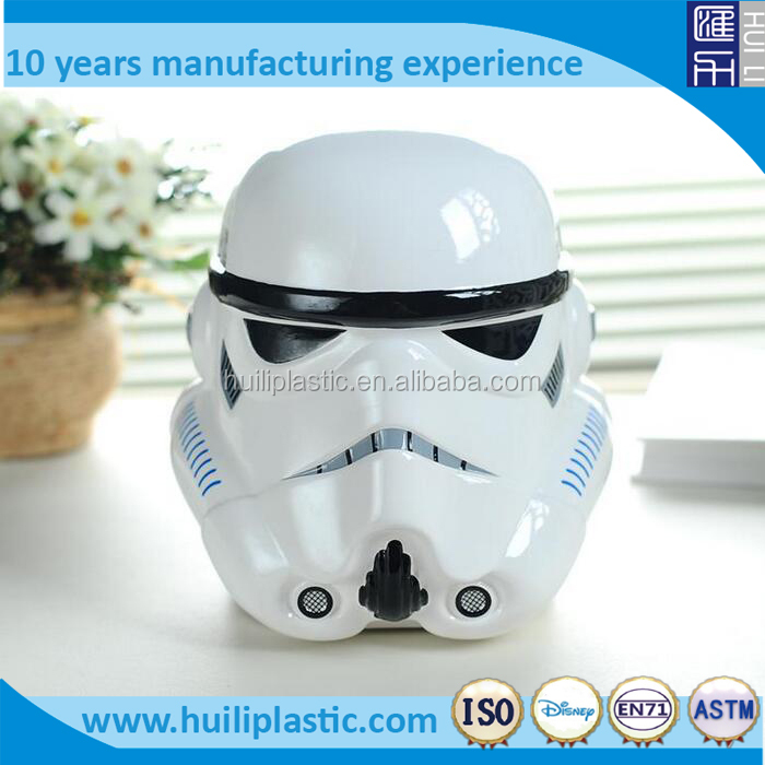 Custom vinyl art toy,OEM vinyl toys art wholesale,Make custom vinyl toys art factory