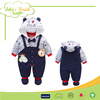 /product-detail/bca34-2016-export-personalized-pekkle-wool-knit-adult-size-baby-autumn-clothes-patterns-60621711255.html
