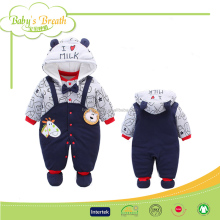BCA34 2016 Export Personalized Pekkle Wool Knit Adult Size Baby Autumn Clothes Patterns