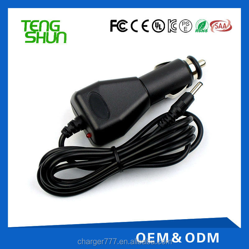 5v 6v 9v 12v 2a output toy car charger