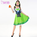 Oktoberfest Beer Girl Halloween costume 1032-1