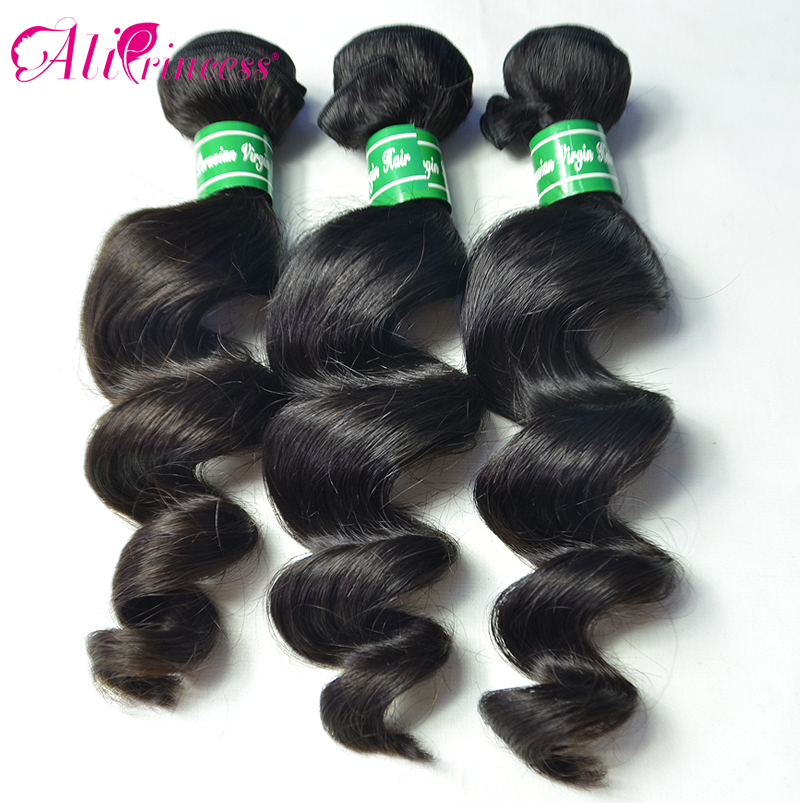 Superior Quality 10~30Inch Natural Real Jet Black Color Double Weft Unprocessed 3b 3c Curly Brazilian Virgin Human Hair