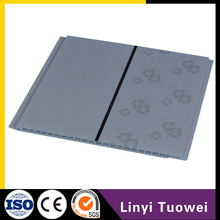 Durable wall panel board for pvc ceiling