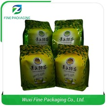 Professional Factory Packaging Paper Bag For Food