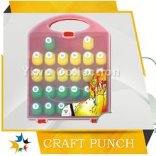paper punches for designs,fancy paper punch,mini cute paper craft punch