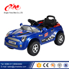 baby happy rides on two seat ride on toy car/twin ride on toys/toys for kid car