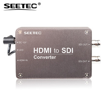 High quality HDMI capture and playback hdmi to usb 3 game recording device for video editing HTU3.0