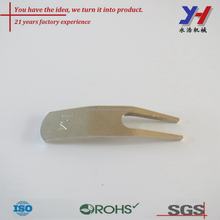 China OEM ODM Factory Custom Fabrication Metal Parts