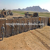 Welded Security Bastion Modular Cage Cells On Alibaba China Supplier