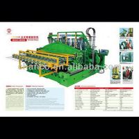 Hot-sale latest wood veneer slicer machine manufacturer