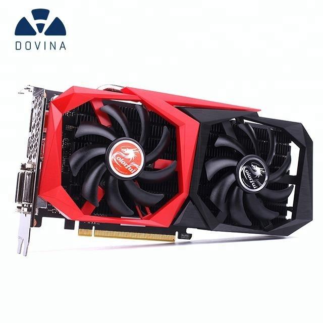 1060 Graphics Card >> Gtx 1060 Gpu 6gb 192bit Gddr5 Pci E X16 3 0 Mining Video Graphics