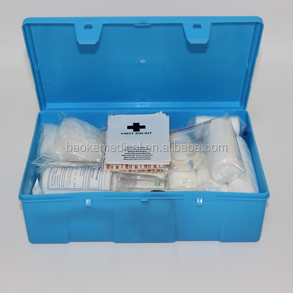 Wholesale bus coach medical hand case hard medical case
