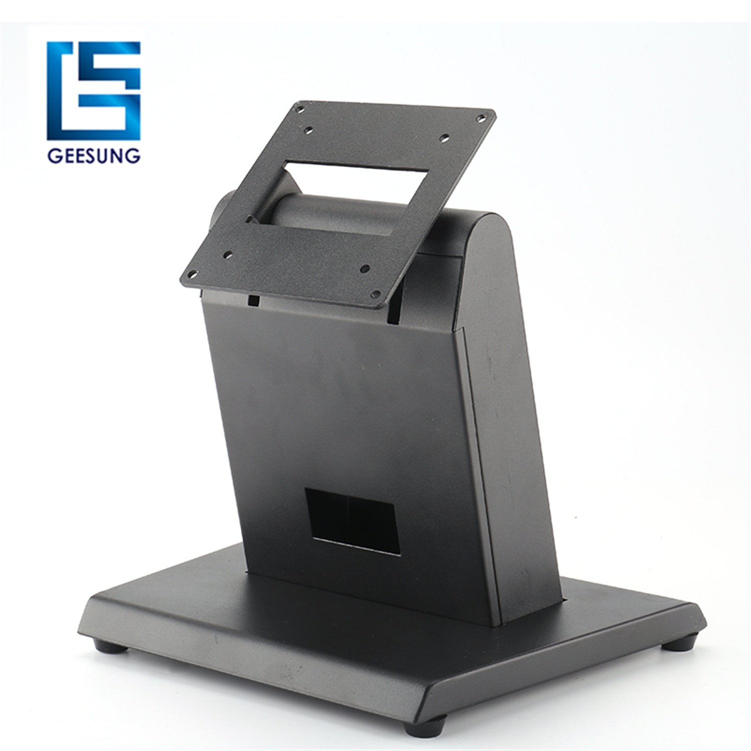 Point of sale system retail financial equipment pos system